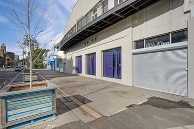 Lot 1, 259 King Street Newcastle NSW 2300 - Image 2