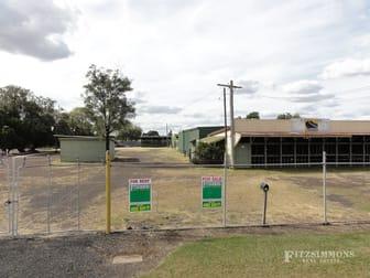 36 Yumborra Road Sale Dalby QLD 4405 - Image 1