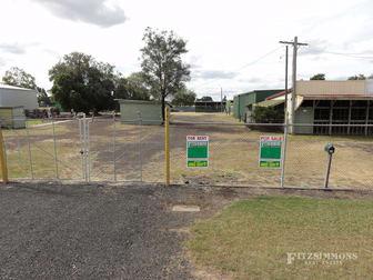 36 Yumborra Road Sale Dalby QLD 4405 - Image 3