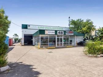 48 Paisley Drive Lawnton QLD 4501 - Image 3