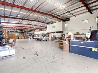 48 Paisley Drive Lawnton QLD 4501 - Image 1
