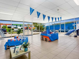 48 Paisley Drive Lawnton QLD 4501 - Image 2