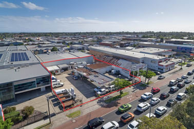 1370-1372 North Rd Oakleigh VIC 3166 - Image 1