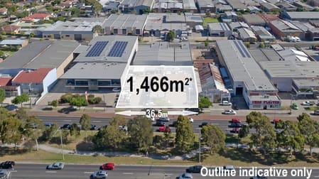 1370-1372 North Rd Oakleigh VIC 3166 - Image 3