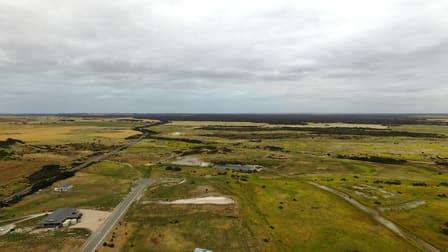 Norris Road Marion Bay SA 5575 - Image 2