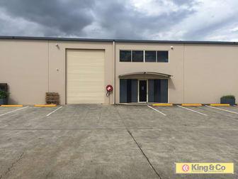 2/42 Clinker Street Darra QLD 4076 - Image 1