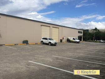 2/42 Clinker Street Darra QLD 4076 - Image 2