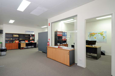 30B/27 South Pine Road Brendale QLD 4500 - Image 2