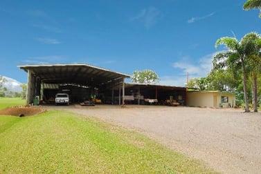 51 Piralko  Road Mount Surround QLD 4809 - Image 3