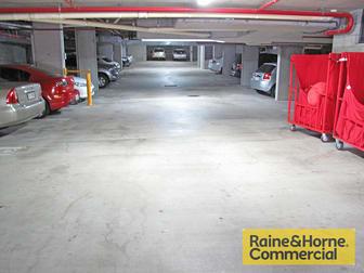 7/101 Bowen Street Spring Hill QLD 4000 - Image 3
