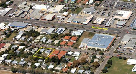 49-51 Wotton Aitkenvale QLD 4814 - Image 1