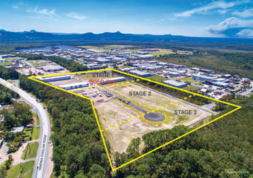 Stages 2 & 3 of/1 Lomandra Place Coolum Beach QLD 4573 - Image 3