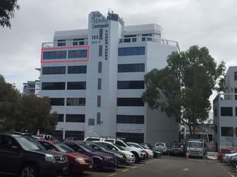 34, 123b Colin Street West Perth WA 6005 - Image 1