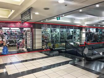 12B/198 Adelaide Street Brisbane City QLD 4000 - Image 1