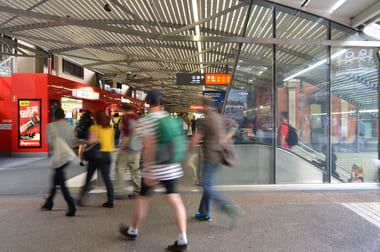 12B/198 Adelaide Street Brisbane City QLD 4000 - Image 2