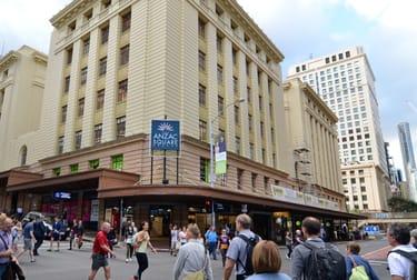 12B/198 Adelaide Street Brisbane City QLD 4000 - Image 3