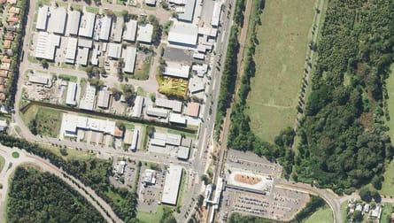 Tuggerah NSW 2259 - Image 2