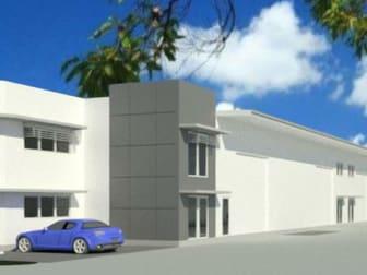 2/33 Access Crescent Coolum Beach QLD 4573 - Image 2
