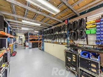 Unit 3 & 6/23 Stratton Street Newstead QLD 4006 - Image 2