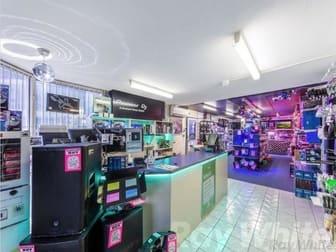 Unit 3 & 6/23 Stratton Street Newstead QLD 4006 - Image 1