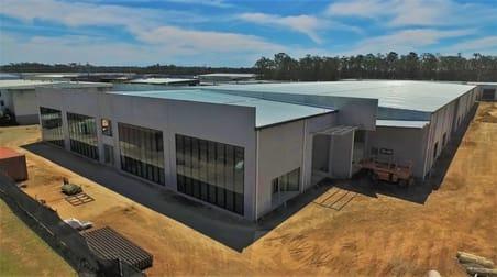 12-18 Ellerslie Road Meadowbrook QLD 4131 - Image 1