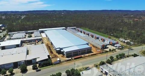 12-18 Ellerslie Road Meadowbrook QLD 4131 - Image 2