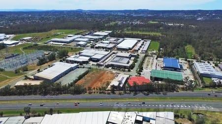 12-18 Ellerslie Road Meadowbrook QLD 4131 - Image 3