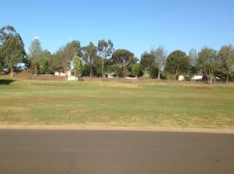 Lot 5 Markelee Street Wilsonton QLD 4350 - Image 1