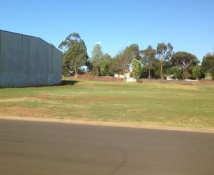 Lot 5 Markelee Street Wilsonton QLD 4350 - Image 3