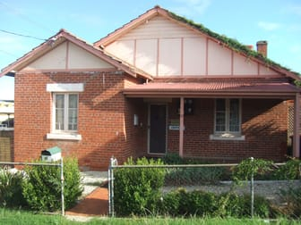 12-16 Murray Street and 38 Byrnes Avenue Tamworth NSW 2340 - Image 2