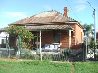 12-16 Murray Street and 38 Byrnes Avenue Tamworth NSW 2340 - Image 3