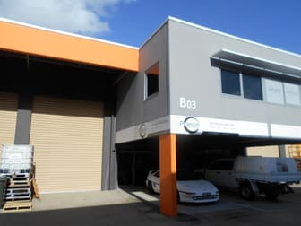14/216 Harbour Road Mackay Harbour QLD 4740 - Image 3