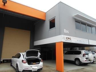 B05, 16/216 Harbour Road Mackay Harbour QLD 4740 - Image 1