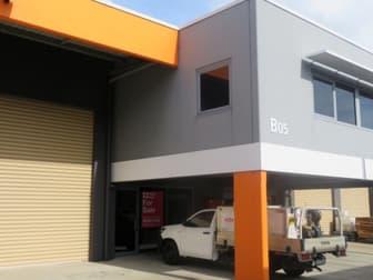 16/216 Harbour Road Mackay Harbour QLD 4740 - Image 1