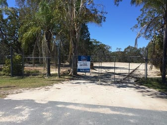 197 Queen Elizabeth Drive Cooloola Cove QLD 4580 - Image 1