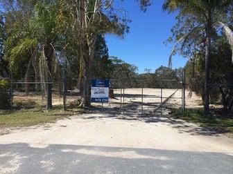 197 Queen Elizabeth Drive Cooloola Cove QLD 4580 - Image 2