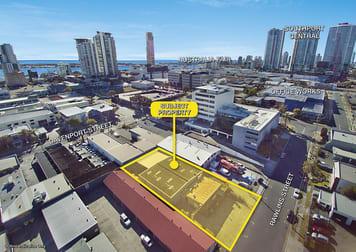 21 Rawlins Street Southport QLD 4215 - Image 1