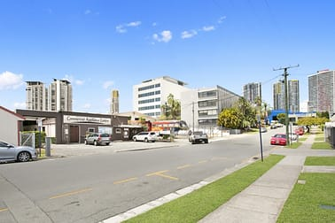 21 Rawlins Street Southport QLD 4215 - Image 2