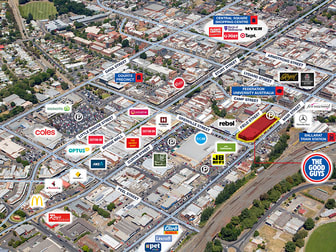 31 Mair Street Ballarat VIC 3350 - Image 2