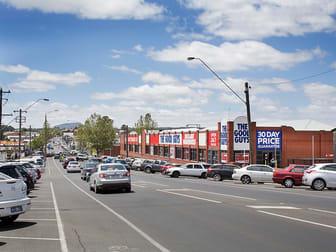 31 Mair Street Ballarat VIC 3350 - Image 3