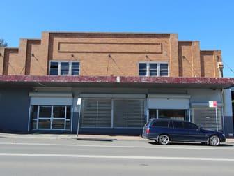 176 - 180 Vincent Street Cessnock NSW 2325 - Image 1