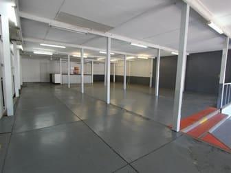 176 - 180 Vincent Street Cessnock NSW 2325 - Image 2