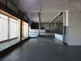 176 - 180 Vincent Street Cessnock NSW 2325 - Image 3
