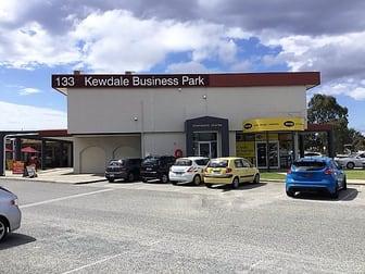 32/133 Kewdale Road Kewdale WA 6105 - Image 1