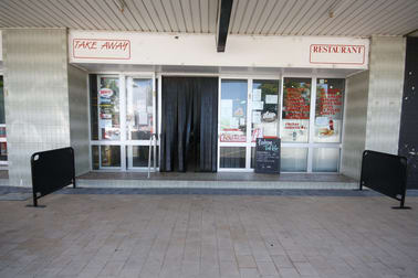 83 Rose Street Wee Waa NSW 2388 - Image 1