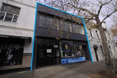 429 Clarendon Street South Melbourne VIC 3205 - Image 1