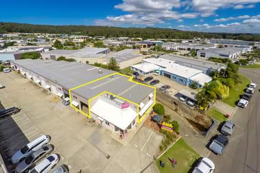 Unit 1/33 Enterprise Street Kunda Park QLD 4556 - Image 1