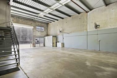 Unit 1/33 Enterprise Street Kunda Park QLD 4556 - Image 2