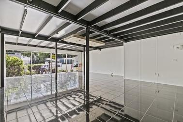 Unit 1/33 Enterprise Street Kunda Park QLD 4556 - Image 3