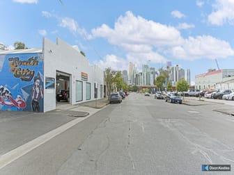 60-66 GLADSTONE STREET South Melbourne VIC 3205 - Image 3